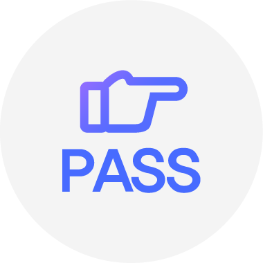 pass-button-icon-type02